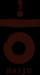 okaman